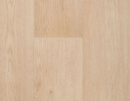 PVC podlahy Gerflor Texline Start - Timber Blond 1272