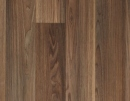 PVC podlahy Gerflor Texline Start - Walnut Medium 1268 (role/š.4bm)