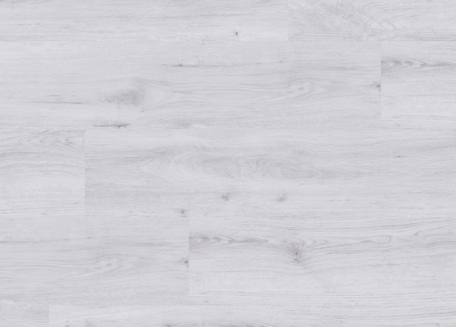 vinylov podlahy gerflor virtuo clic 55 0286 sunny white 1000x176x5 podlahy pokl dka e shop. Black Bedroom Furniture Sets. Home Design Ideas