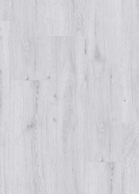 vinylov podlahy gerflor virtuo lock 30 0286 sunny white 940x150x4 podlahy pokl dka e shop. Black Bedroom Furniture Sets. Home Design Ideas