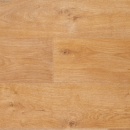 PVC podlaha Gerflor Solidtex - 0720 Timber Clear (role/š.4bm)