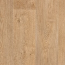 PVC podlahy Gerflor Texline - 1740 Timber Naturel