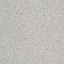 PVC podlaha Gerflor Solidtex - 0087 Gravel Natural (role/š.2bm)