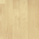 PVC podlaha Gerflor Solidtex - 0412 Maple Forest (role/š.4bm)