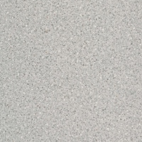 PVC podlaha Gerflor Solidtex - 0087 Gravel Natural