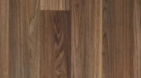 PVC podlahy Gerflor Texline Start - Walnut Medium 1268