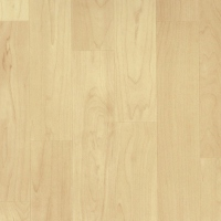 PVC podlaha Gerflor Solidtex - 0412 Maple Forest